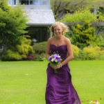 parksville-wedding-photography (22)