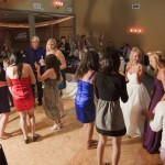 parksville-wedding-photography (220)