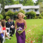 parksville-wedding-photography (23)