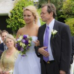 parksville-wedding-photography (29)