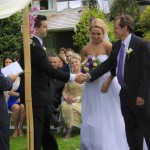 parksville-wedding-photography (30)