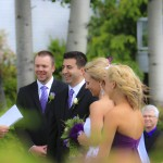 parksville-wedding-photography (32)