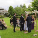 parksville-wedding-photography (38)