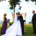 parksville-wedding-photography (41)