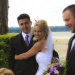 parksville-wedding-photography (44)