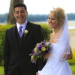 parksville-wedding-photography (45)