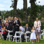 parksville-wedding-photography (48)