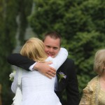 parksville-wedding-photography (50)