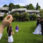 parksville-wedding-photography (52)
