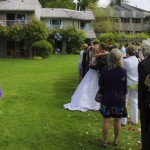 parksville-wedding-photography (53)