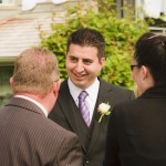 parksville-wedding-photography (55)