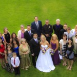 parksville-wedding-photography (58)