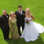 parksville-wedding-photography (60)