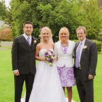 parksville-wedding-photography (62)