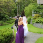 parksville-wedding-photography (63)