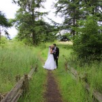 parksville-wedding-photography (66)