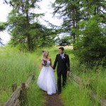 parksville-wedding-photography (67)