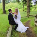 parksville-wedding-photography (69)