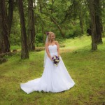 parksville-wedding-photography (80)