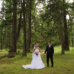 parksville-wedding-photography (82)