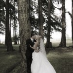 parksville-wedding-photography (85)