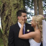 parksville-wedding-photography (87)
