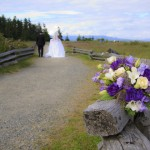 parksville-wedding-photography (89)