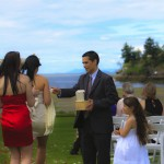 parksville-wedding-photography (9)