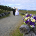 parksville-wedding-photography (90)