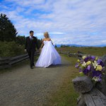 parksville-wedding-photography (91)