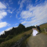 parksville-wedding-photography (92)