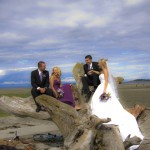 parksville-wedding-photography (93)