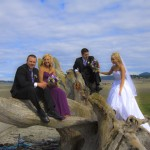 parksville-wedding-photography (94)