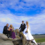 parksville-wedding-photography (95)