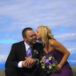parksville-wedding-photography (96)