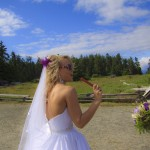 parksville-wedding-photography (97)