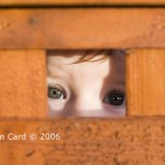 portraitssport032