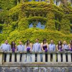 wedding-hatley-castle (100)