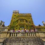 wedding-hatley-castle (101)