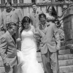 wedding-hatley-castle (102)