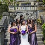 wedding-hatley-castle (104)