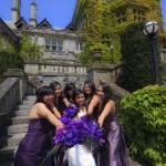 wedding-hatley-castle (105)
