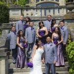 wedding-hatley-castle (107)