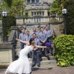 wedding-hatley-castle (108)