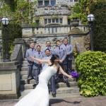 wedding-hatley-castle (109)
