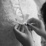 wedding-hatley-castle (11)