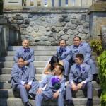 wedding-hatley-castle (114)