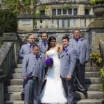 wedding-hatley-castle (115)