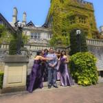 wedding-hatley-castle (116)