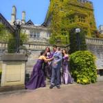 wedding-hatley-castle (117)